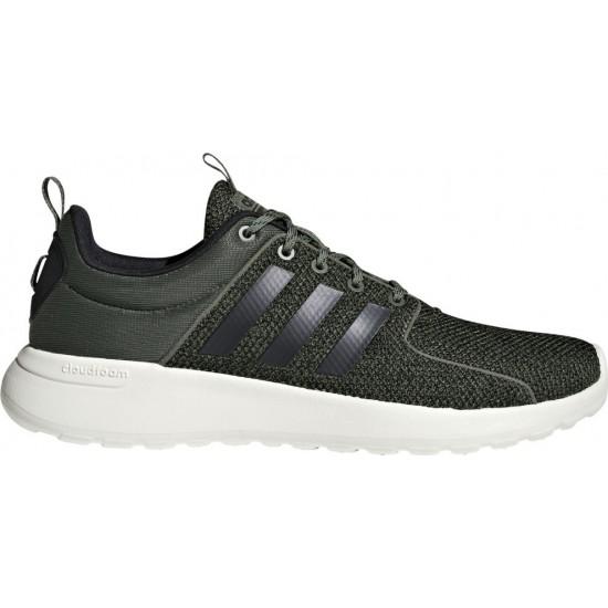 Adidas Cf lite racer B44732
