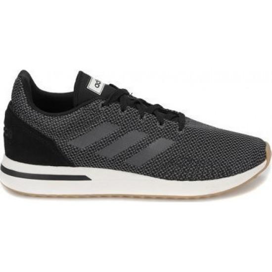 Adidas Retro Modern B96658