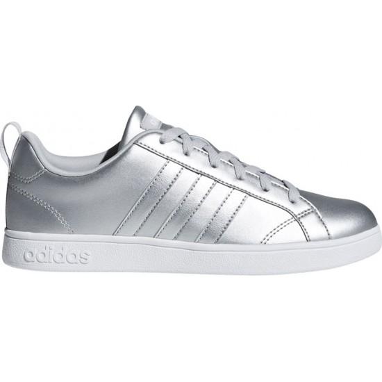 Adidas Vs Advantage F34438