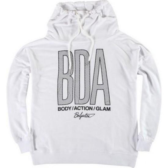 Body Action 061841-02