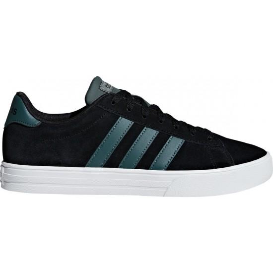 Adidas Daily 2 F34575