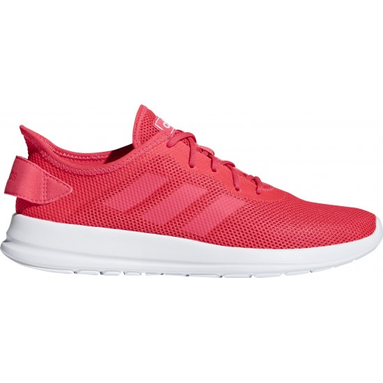Adidas Athleisure F97211