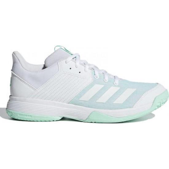 Adidas Ligra 6 BC1035