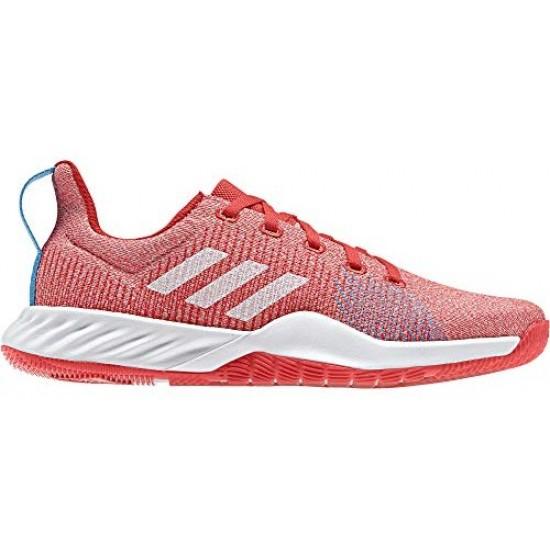 Adidas Solar LT Trainers BB7233