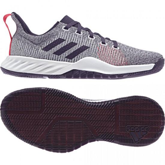 Adidas Solar LT Trainers BB7235
