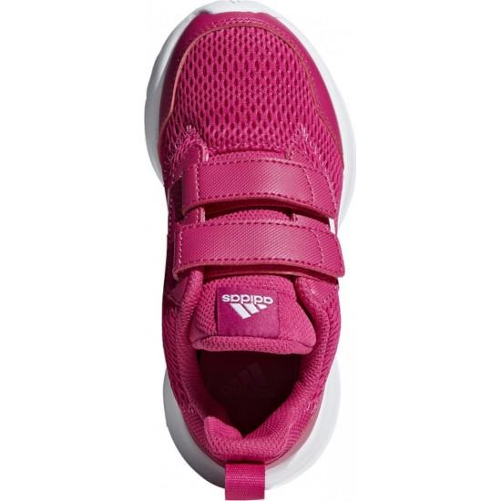 Adidas Altarun CF K CG6895