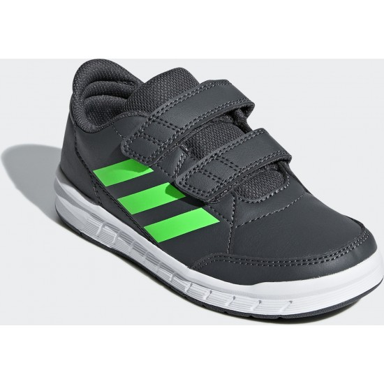 Adidas AltaSport CF Jr D96826