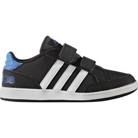 Adidas Hoops CMF C AQ1657