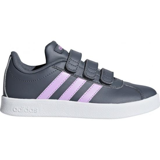 Adidas VL Court 2.0 CMF B75972