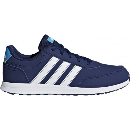Adidas VS Switch 2 K G26871