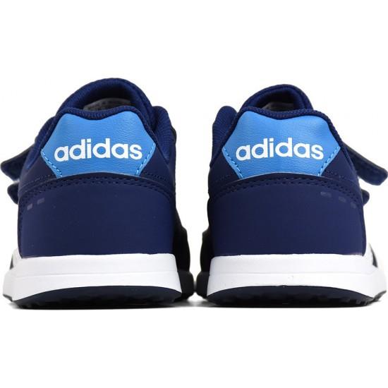 Adidas Vs Switch 2.0 CMF C F35696