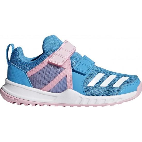 Adidas FortaGym PS CM8604