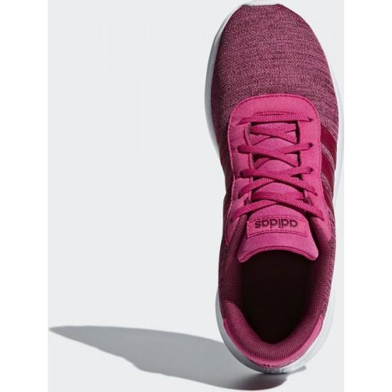 Adidas Lite Racer B75701