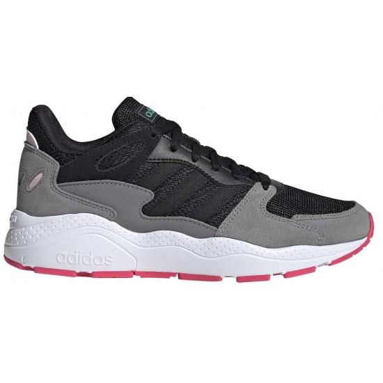 Adidas Crazychaos EF1060