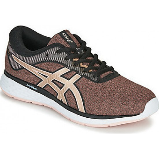 Asics Patriot 11 Twist 1012A518-600