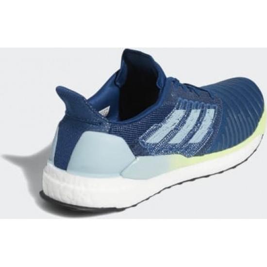 Adidas SolarBoost B96286