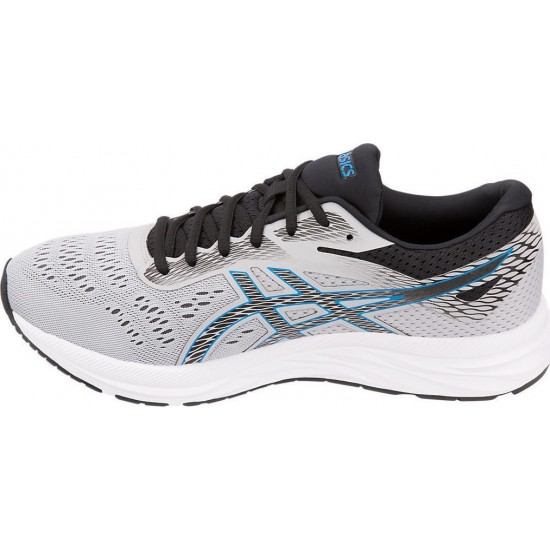 Asics Gel-Excite 6 1011A165-020