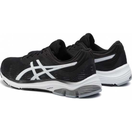 Asics Gel-Pulse 11 1011A550-001