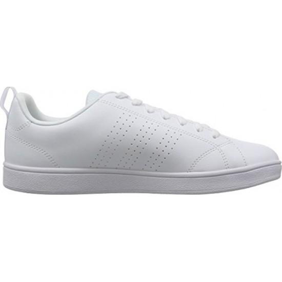 Adidas Advantage Clean Vs B74685