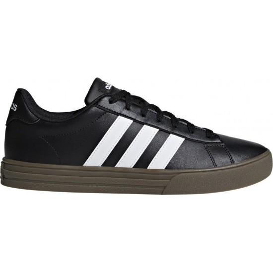 Adidas Daily 2.0 F34468
