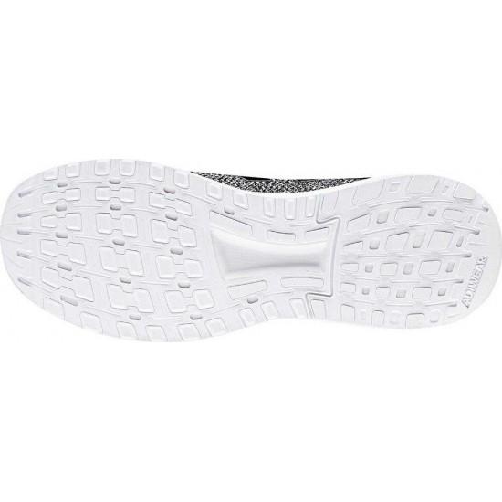 Adidas Duramo 9 Cloudfoam BB6917