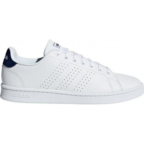 Adidas Advantage F36423