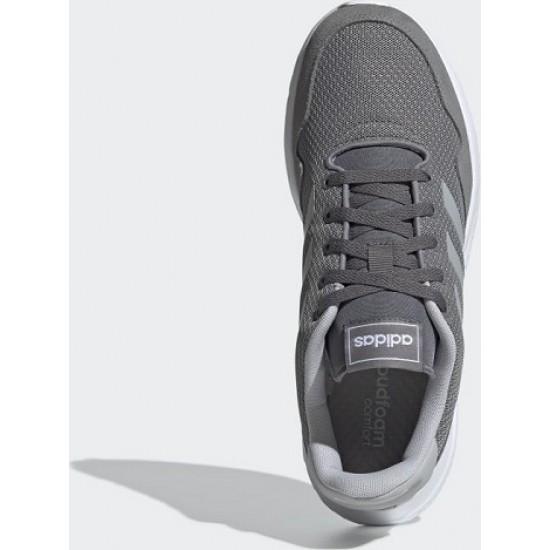 Adidas Archivo EF0418