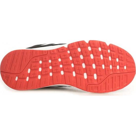 Adidas Galaxy 4 F36165