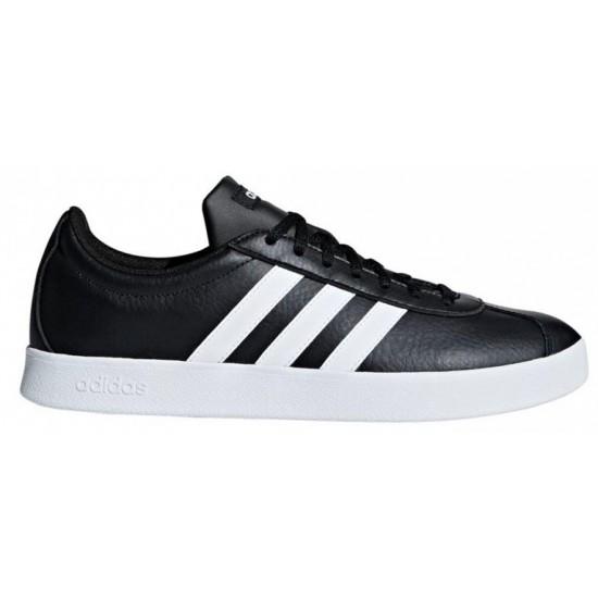Adidas VL Court 2.0 B43814