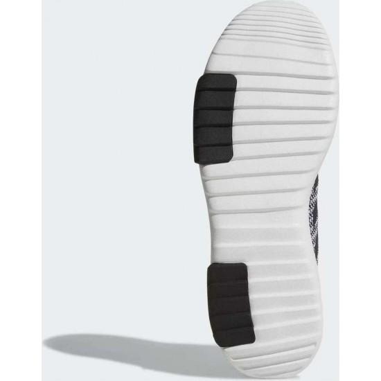 Adidas CF Racer DA9305