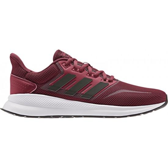 Adidas Runfalcon EE8154