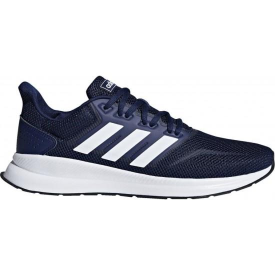 Adidas Runfalcon F36201