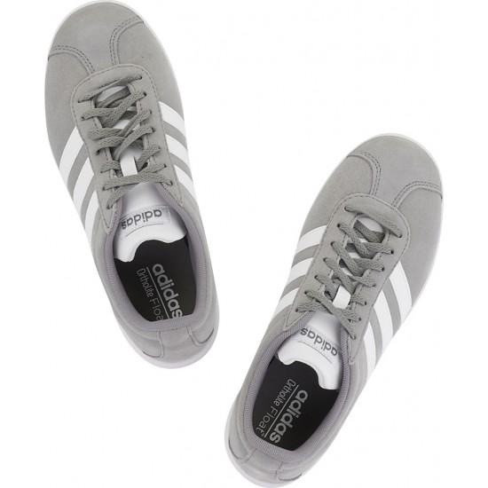 Adidas Neo VL Court 2.0 B43807