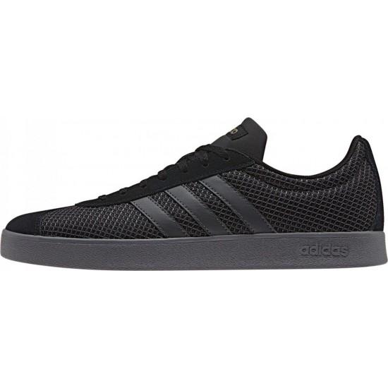 Adidas VL Court 2.0 F97210