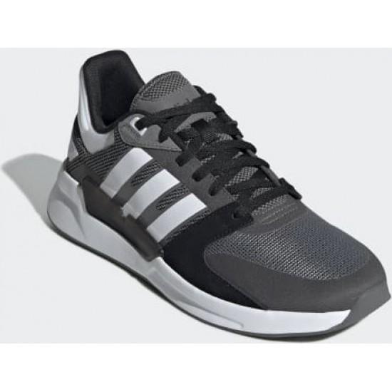 Adidas Run 90s EF0584