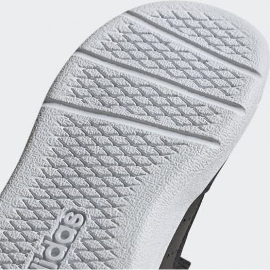 Adidas Tensaurus EF1106
