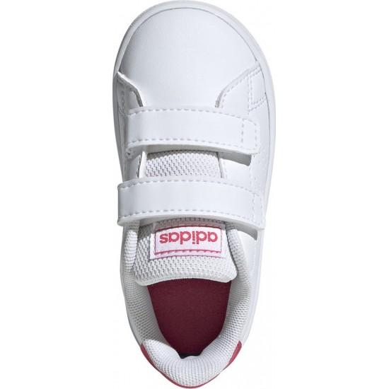 Adidas Advantage EF0300