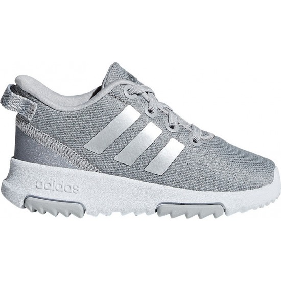 Adidas Racer TR INF F36454