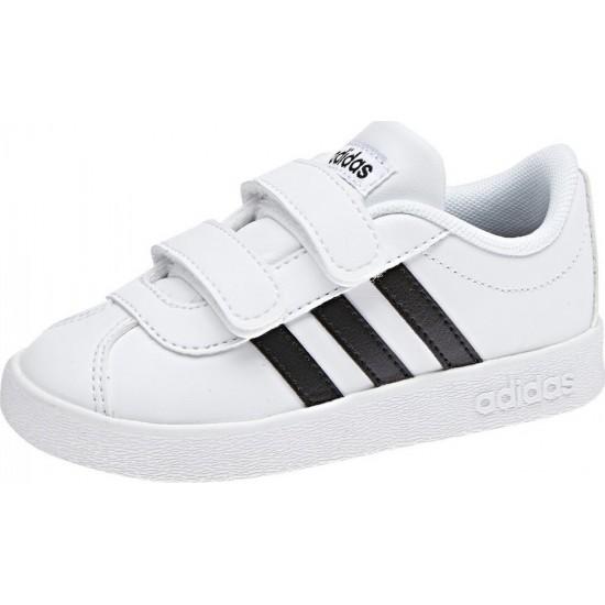 Adidas VL Court 2 CMF INF DB1839