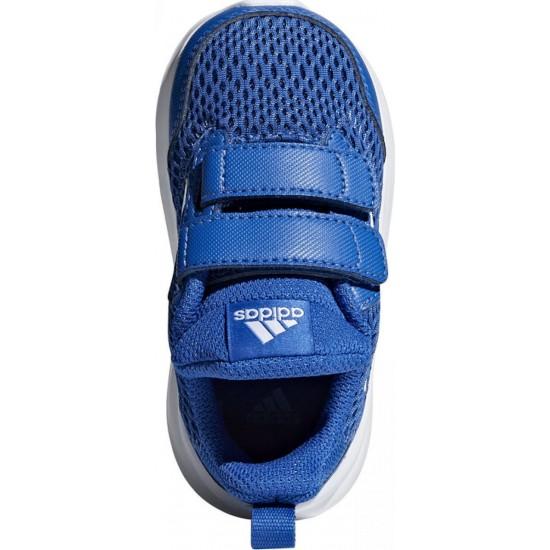 Adidas Altarun CF I CG6818
