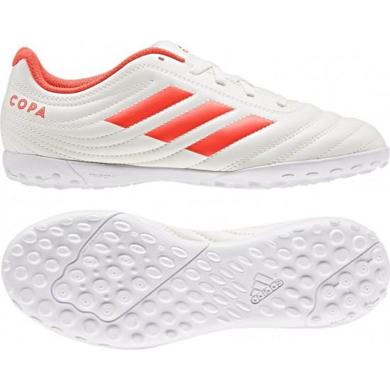 Adidas Copa 19.4 Tf J D98099