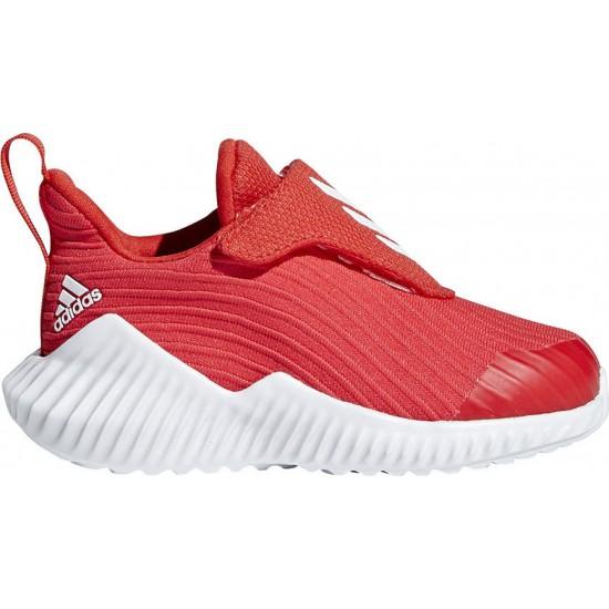 Adidas Fortarun 2 AC I AH2636