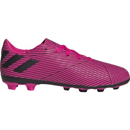 Adidas Nemeziz 19.4 FxG J F99949