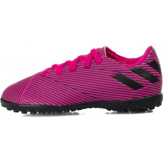 Adidas Nemeziz 19.4 TF J F99936