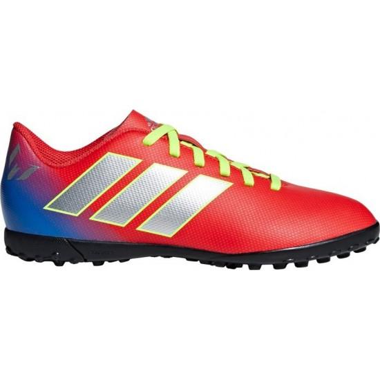 Adidas Nemeziz Messi 18.4 Tf J CM8642