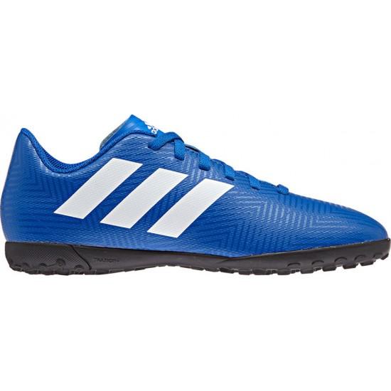 Adidas Nemeziz Tango 184 TF J DB2381