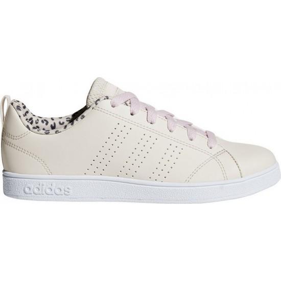 Adidas VS Advantage Cl K F36244