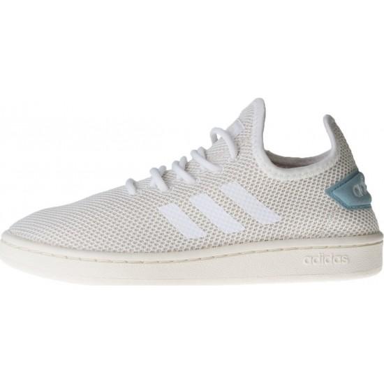 Adidas Court Adapt EE8111