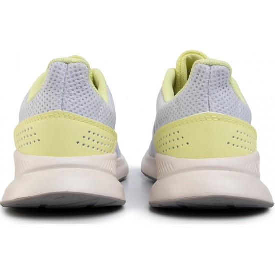 Adidas Runfalcon EG8622