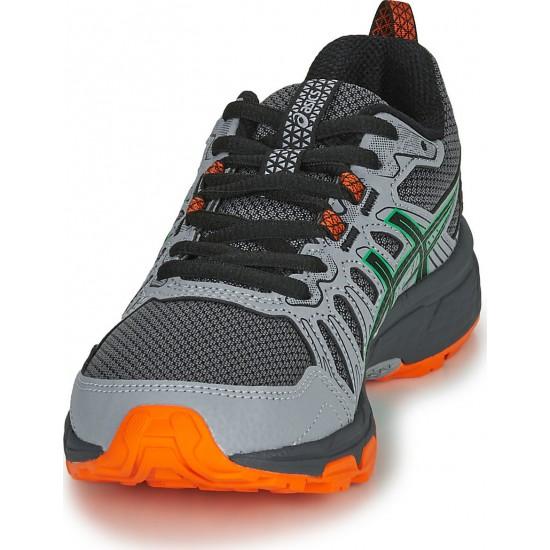 Asics Gel - Venture 7 Gs 1014A072-021